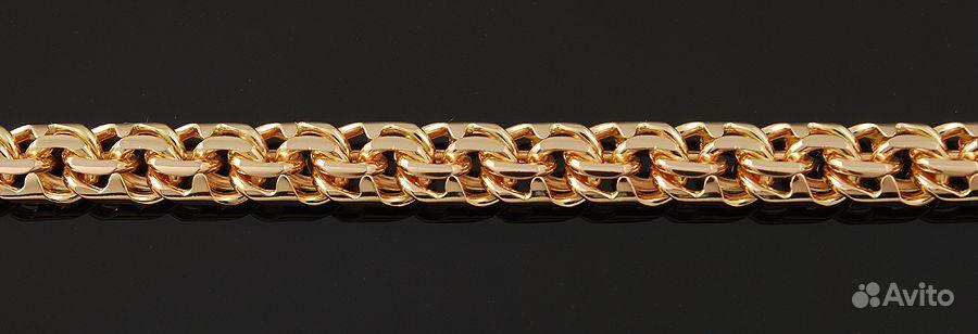 Золотой браслет: выбираем плетение Все что волнует современного человека.