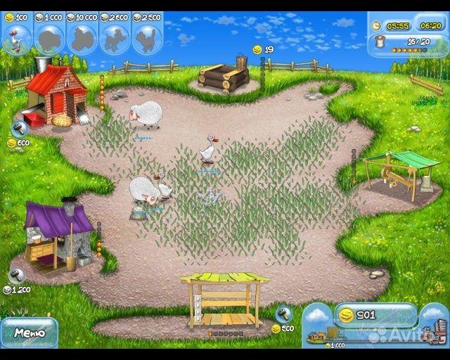 Генератор ключей для игр алавар. Скачать весёлая ферма скачать.