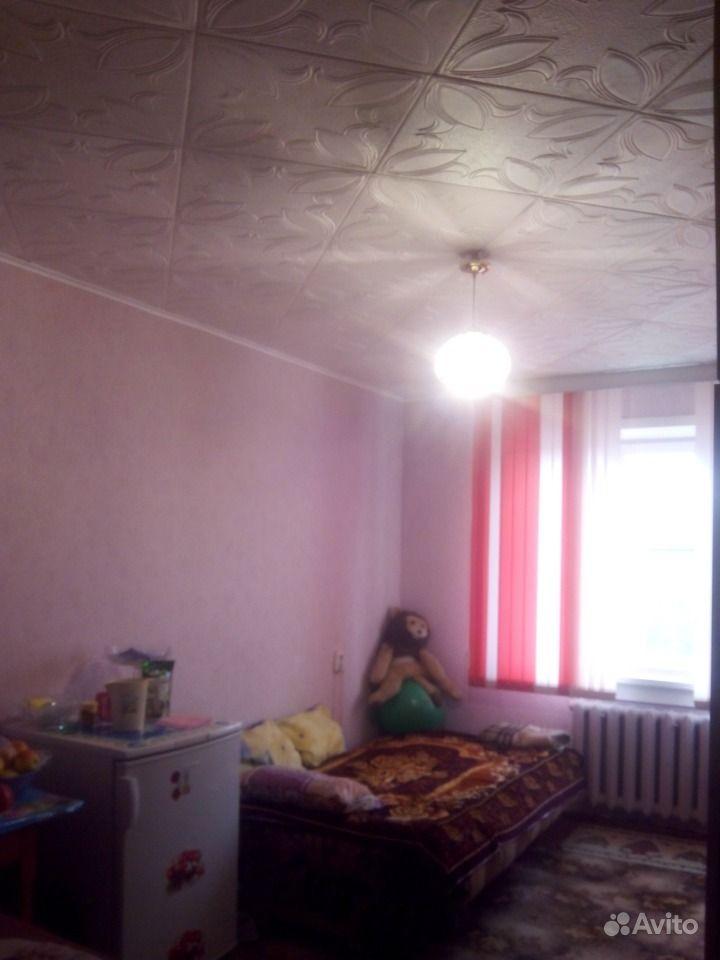 Продаю: Комната 21 м в 1-к, 5 5 эт.. Иркутская область, Братск