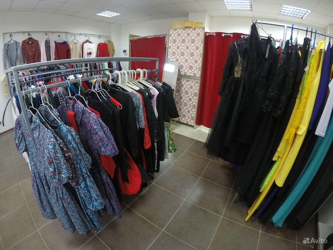 Женская Одежда Самара