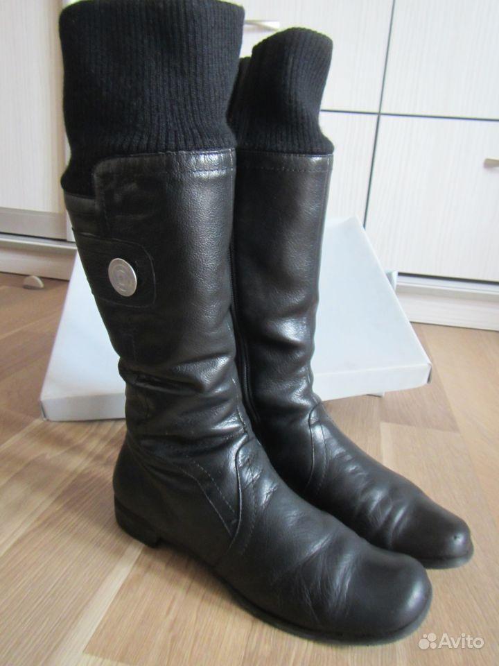 Маттино Обувь, Сеть магазинов   Отзывы покупателей