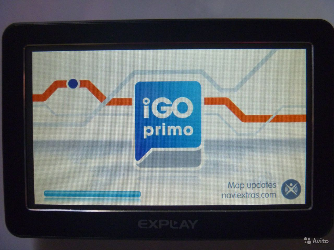 New version of gps navigation from the market leader to provide software applications pdas
