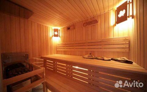 Poser du lambris en bois au plafond travaux artisan for Poser du lambris bois au plafond