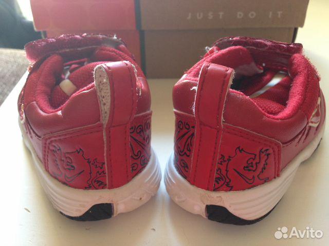 Фирменные кроссовки - Купить кроссовки недорого