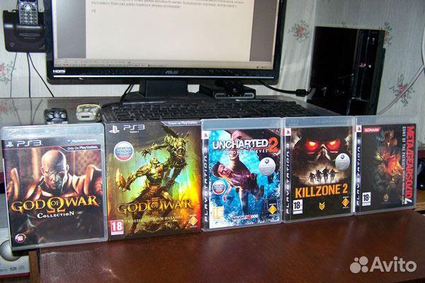 История со взломом Sony PS3 началась в далёком марте 2010 года, когда компа