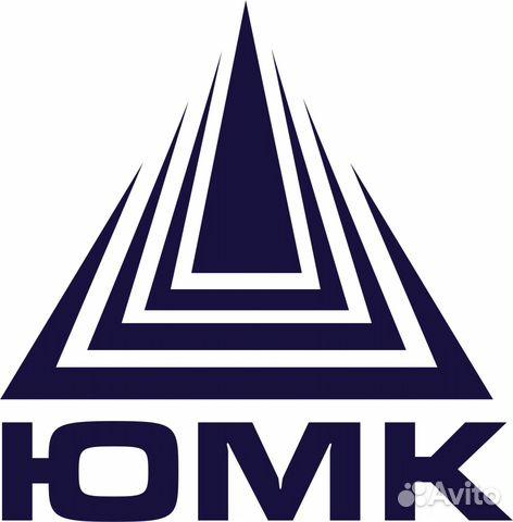 Открытое акционерное общество южная многоотраслевая корпорация, 350080, гкраснодар, улновороссийская классы: 3