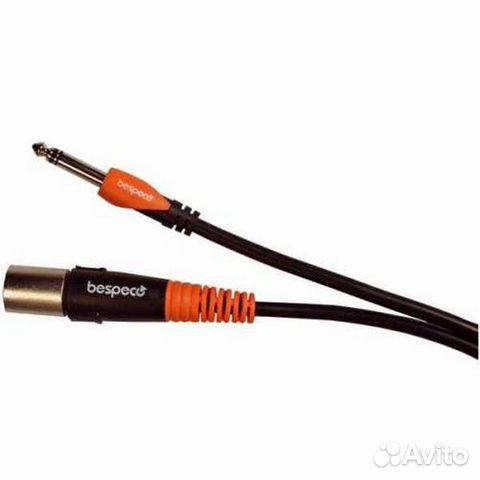 купить провода высокого напряжения на шевроле авео т200