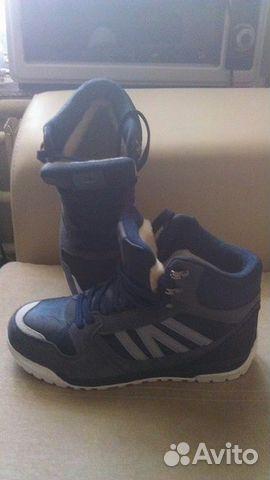 Patrol обувь в интернет-магазине Wildberries ru