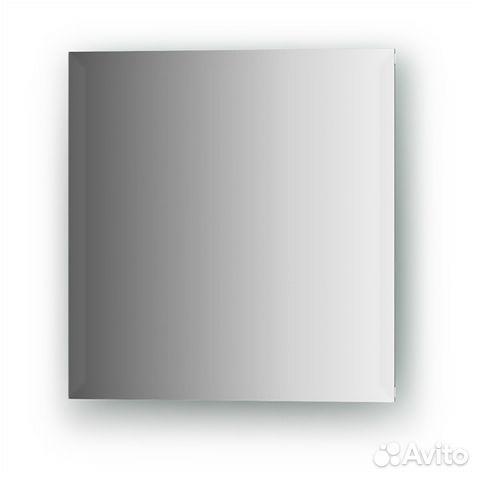 Зеркала эвоформ