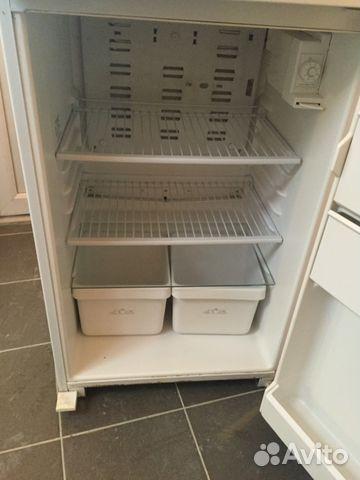 Двухкамерный Холодильник Бирюса 22 Инструкция - фото 9