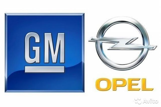 Opel диагностика, адаптация робота, сброс ошибок