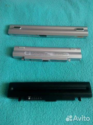 Аккумуляторы для ноутбуков Самсунг купить 1