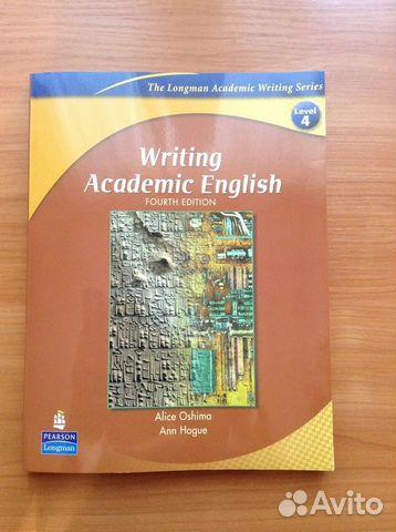 English key fourth edition answer academic pdf writing