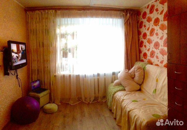 Продаем комнату, 15 м0b2, архангельск, проспект ленинградский, 23 г архангельск
