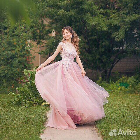 Фото прокат вечерних платьев в гродно с