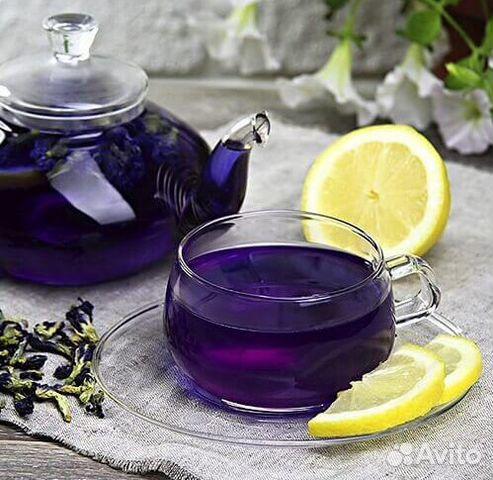 Чанг шу чай отзывы алматы