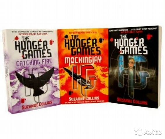 hunger games book 1 essay questions Essay & project topics lesson plans & study guides educational content and has generously agreed to share her study questions for all 27 chapters in the book she's also shared her hunger games quiz and her hunger games project menu the hunger games study questions: chapters 1.