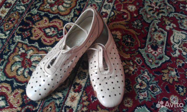 В продаже Женская обувь по лучшей цене c комментариями пользователей и описанием, продаю в Москва - Женская обувь в