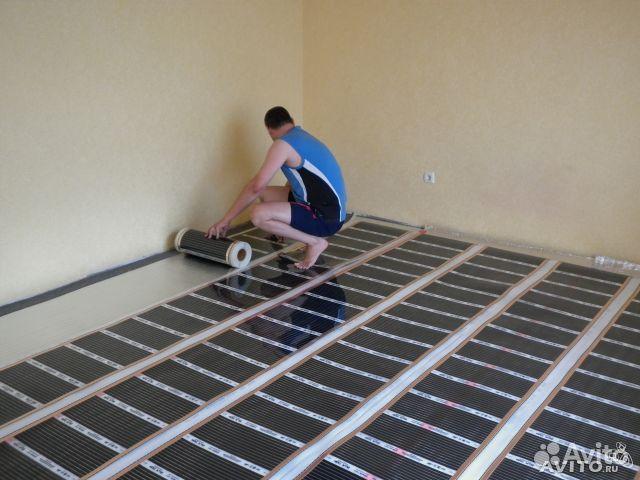 renovation parquet paris 15 contrat courtier en travaux le havre soci t swxfrmr. Black Bedroom Furniture Sets. Home Design Ideas