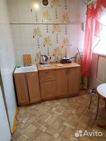 недвижимость Архангельск Тимме 6к3