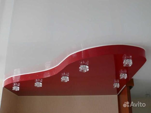 Plafond placoplatre sur rail lyon devis construction for Poser un faux plafond sur rail
