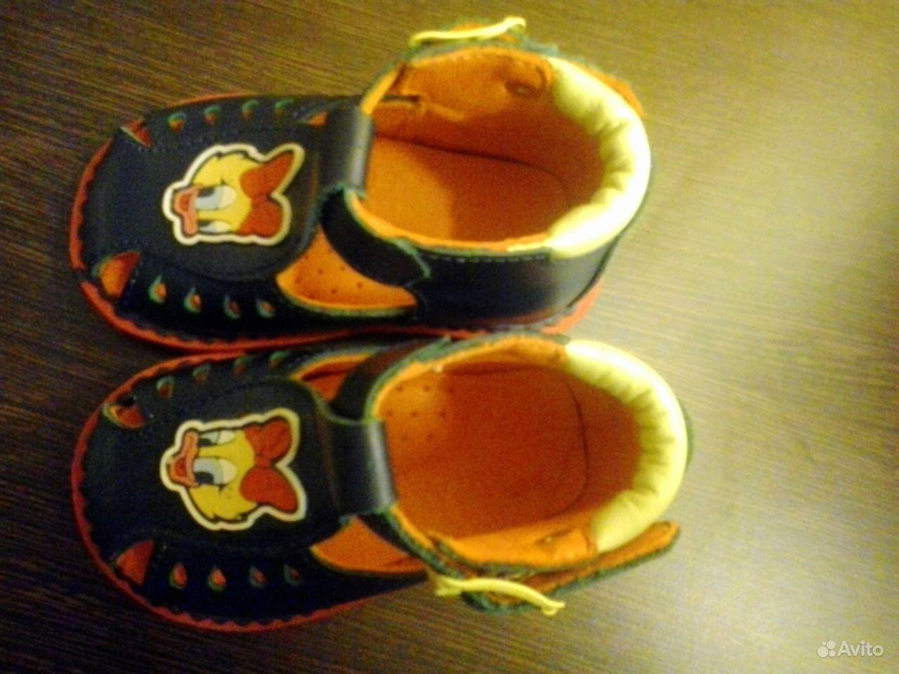 e38a3a8b4 К чему снится мыть свои туфли варианты обуви для