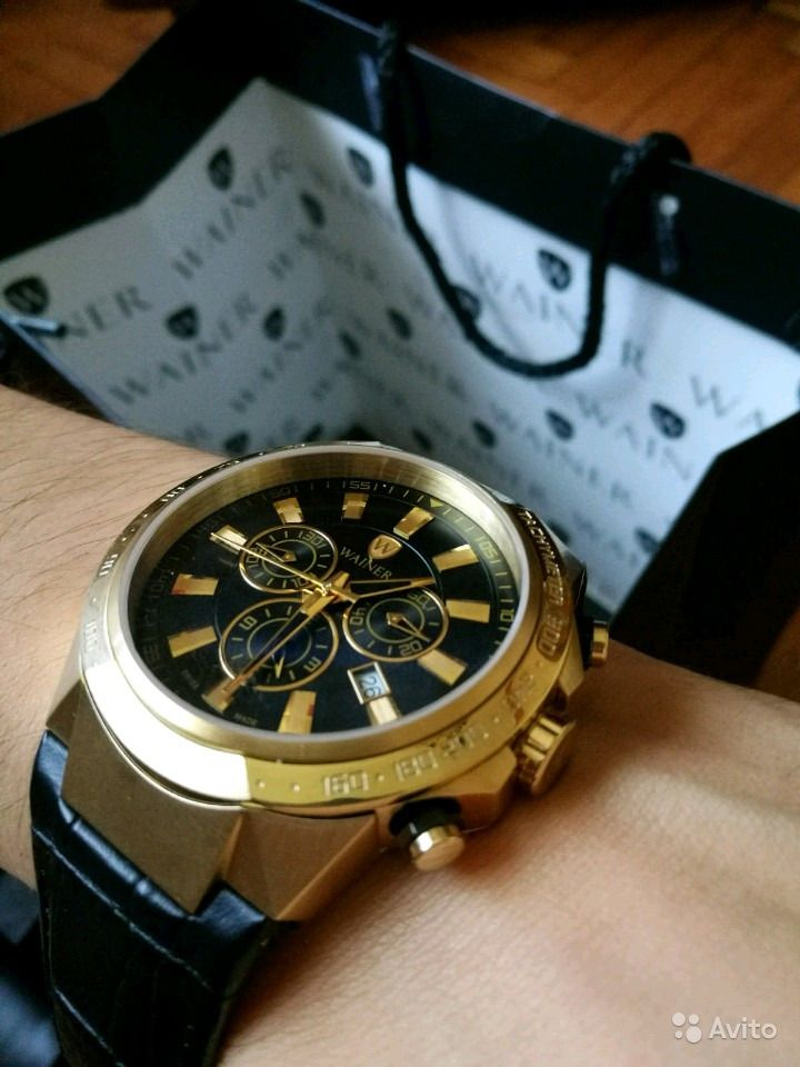 Мужские часы TechnoMarine TM513001-ucenka   Festima.Ru - Мониторинг ... 5eb77d62cfb