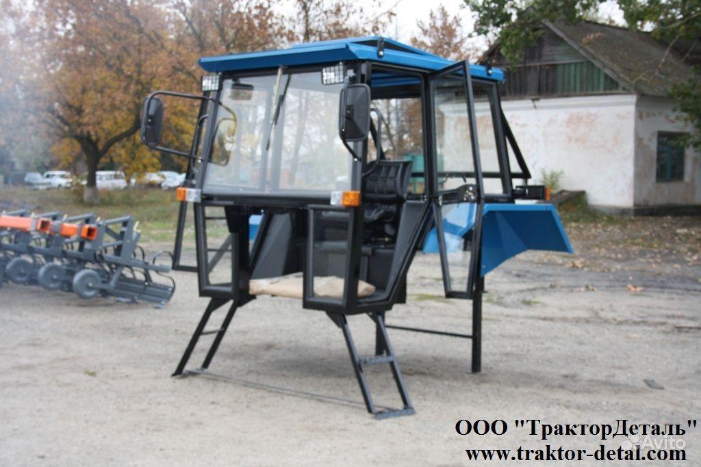 Мтз 1523 в городе Армавире. Цена 2 рубля