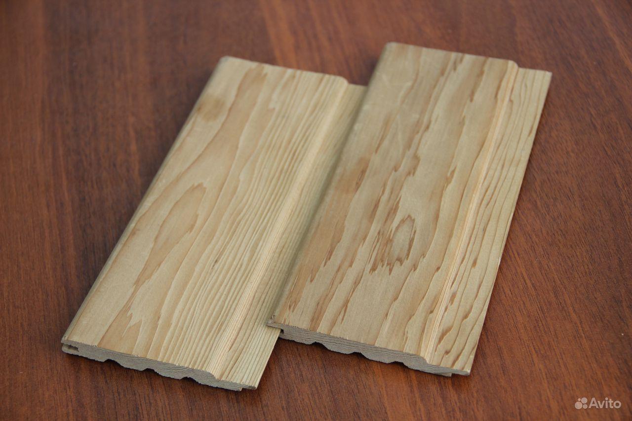 Comment poser du lambris pvc sur les murs prix au m2 for Prix mur au m2