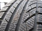 Continental ContiWinterContact TS 810 225/55 R16