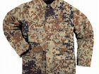 гарри вебер немецкая одежда купить в г.астана