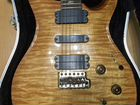 Paul Reed Smith 513