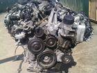 Двигатель 273 мерседес