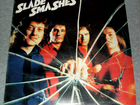 Slade - Slade Smashes. UK