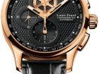 Louis Erard 1931 Chronometer Chronograph Limited E