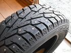 Yokohama Ice Guard IG55 225/60 R17 103T
