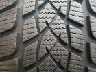 225 40 18 goodyear ultra grip performance пара s7