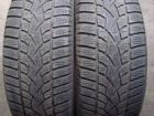 245/45 R18 Dunlop SP Winter Sport 3D Run Flat 2шт