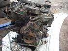 Двигатель (3.5) infiniti FX 2003