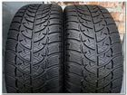 2шт. 205/55 R16 ESA-Tecar Super Grip 6