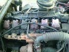 Двигатель ман D 2566 MKF