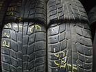 R17 225/65 Michelin X-Ice North