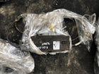 Электро ручник Renault Grand Scenic 2 8200571486