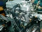 Двигатель для ваз 2110.2111