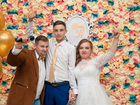 Яркий ведущий свадеб, юбилеев, любых мероприятий