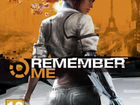 Remember Me - для Playstation 3