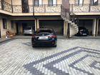 Mazda 6 2.5AT, 2013, 120000км
