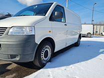 Купить фольксваген транспортер т4 бу в калининграде элеватор в орловской области