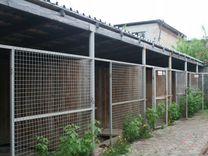 Здание, 350 м²