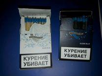 Сигареты оптом спб авито sensation сигареты купить